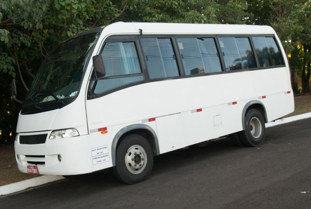 mini-_DSC4900